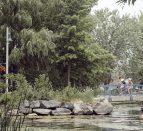 bayshore trail in belleville