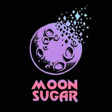Moon Sugar logo