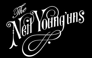 Neil Young'uns logo
