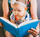 quinte west public library baby story time