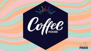 bay of quinte pride coffee house