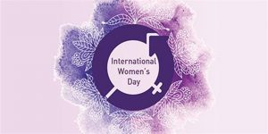 international women's day quinte