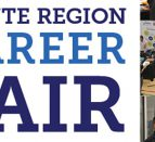 quinte region career fair 2020