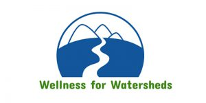 wellness for watersheds event